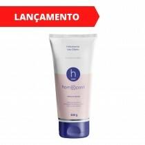 homeopast - USO DIÁRIO Grande