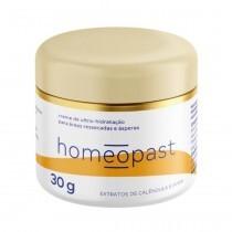 homeopast - ULTRA HIDRATAÇÃO