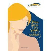Catálogo de Produtos - 2019