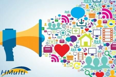 Como aprimorar seu uso nas redes sociais
