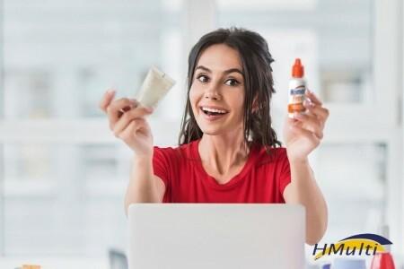 Como indicar produtos Home Care para o seu cliente