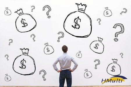 Quarentena: Como faço para manter a minha renda?