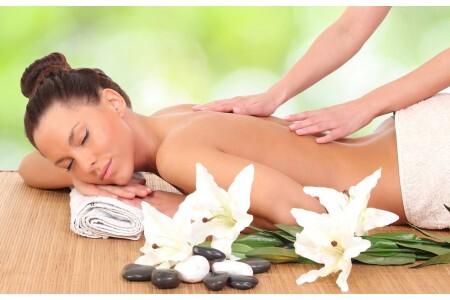 3 ótimos motivos para criar o hábito de fazer massagem corporal