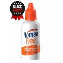 HomeoFree