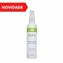 Imuno Aromaterapy - 200 Ml
