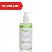 Sabonete Líquido - IMUNO 250ml