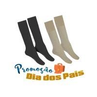 Kit Dias dos Pais - Social