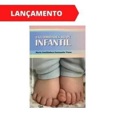 Enfermidades do Pé infantil