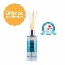 Aroma Sticks Aromagia - BAMBU