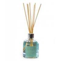Difusor por varetas Aroma Sticks Aromagia - BAMBU - 350ml