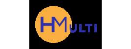 HMulti